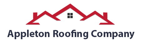 Appleton Roofing Company
