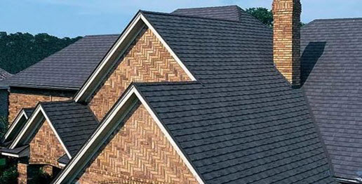 how to choose between metal and asphalt single roof products