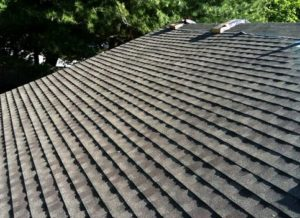 basic of of it yourself roofing