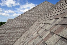 how to replace your roof