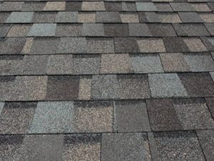 eco friendly roofing material